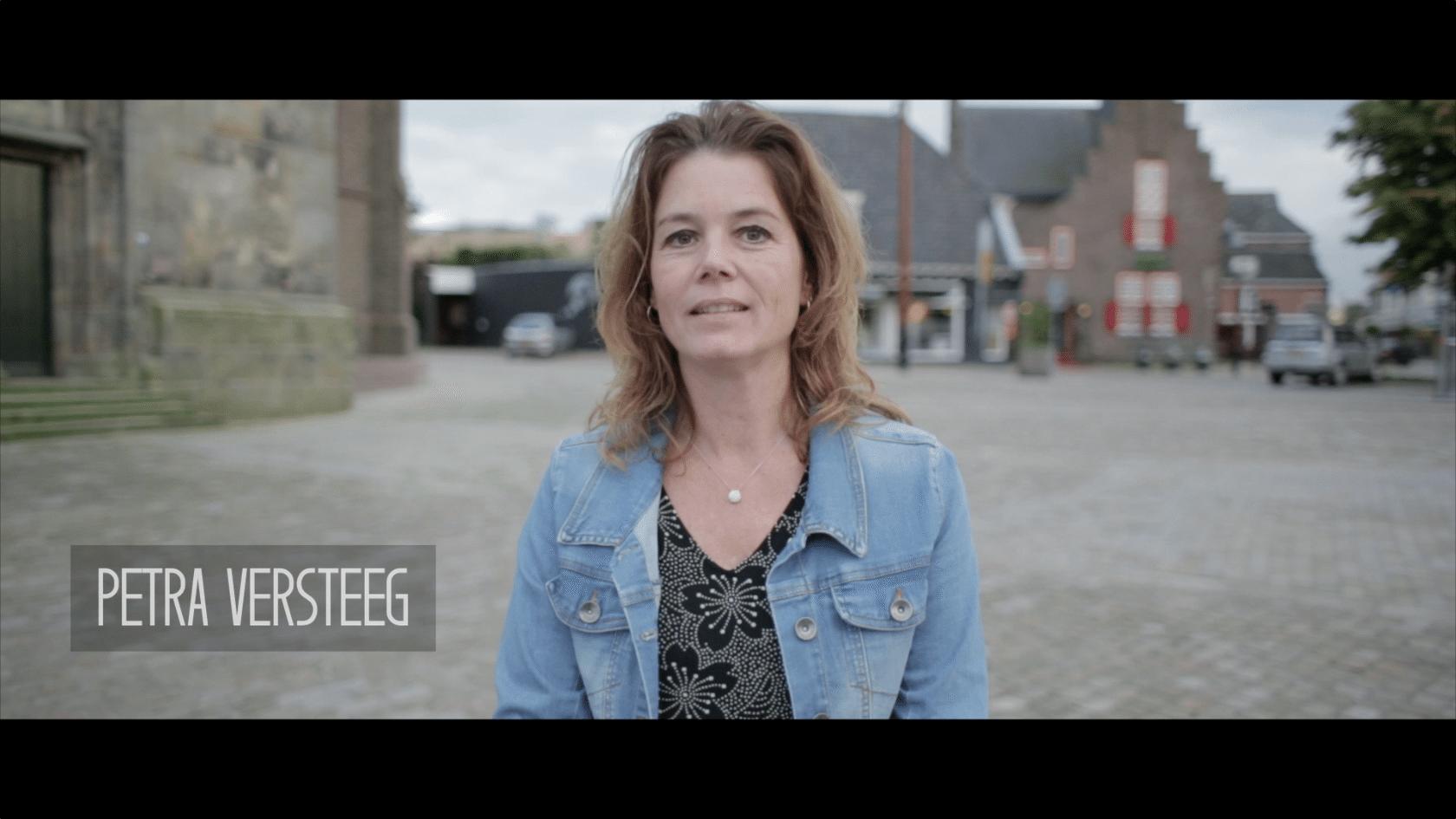 Petra_Versteeg_Tubbergen-Bruist